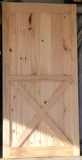 barn-door2-by-everyworks