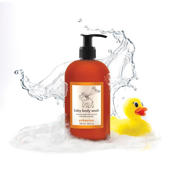 ebv-bodywash-500ml-duck-v2_900x_grande